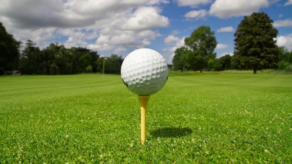 golf-1024x576